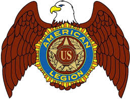 The American Legion Department of South Carolina: Home Page