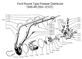 1946 ford ignition wiring 1949 ford wiring diagram wiring diagrams car ignition wiring diagram Car Ignition Wiring Diagram 1946 ford ignition wiring 236 best flatheads forever images on pinterest flat head 1975 ford coil