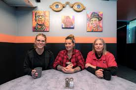 The Vintage Café   News   ftimes.com