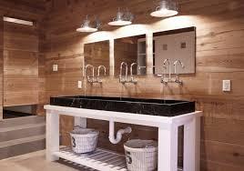 industrial lighting bathroom. Unique Industrial WonderfulMasqueradeMaskIdeasforBathroomContemporarydesign  On Industrial Lighting Bathroom T