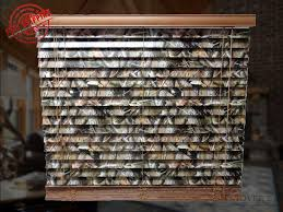 Camo Window Blinds Would Be Great For My Boys Room Maybe Just The Camouflage Window Blinds