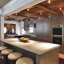 track lighting ceiling. Wood Beam Track Lighting Design Ideas, Lightolier Or Tek Ceiling