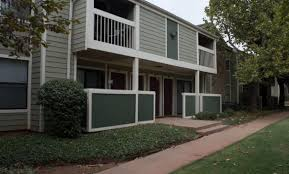 Raindance Apartments Apartments In Oklahoma City Ok