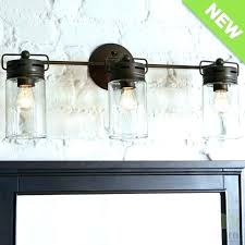 allen and roth light fixtures lighting replacement parts attractive and light fixture parts allen roth light