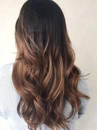 1 Hair Colour For Brown Hair