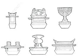 Tabernacle Coloring Pages Energy Tabernacle Coloring Pages Free In