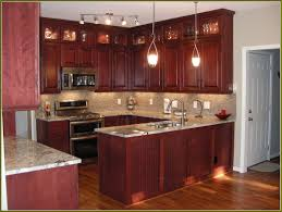 Cherry Wood Kitchen Cabinets Cherry Wood Kitchen Cabinetscherry Wood Kitchen Cabinets Home