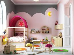 Ikea Design Room childrens furniture & ideas ikea 5969 by uwakikaiketsu.us