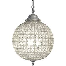 crystal chandelier libra company round 036047 medium crystal chandelier with pewter banded leaf decoration crystal chandelier ballroom cave