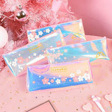 Compare prices on <b>Hologram Pencil Case</b> - shop the best value of ...