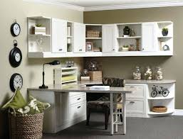 home office wall organization. contemporary office desk office desk shelf organizer organizers storage  home organization intended wall