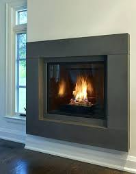 contemporary wood burning fireplace inserts s modern wood burning fireplace inserts