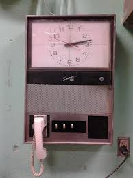 lighting gallery net indoor lighting early 1970s simplex Simplex Clock Wiring click to view full size image simplex wall clock wiring