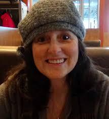 Comment Aborder La Mort Dun Animal Avec Son Enfant Lynne Pion
