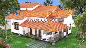 single house plans in sri lanka within clean sri house plan ideas