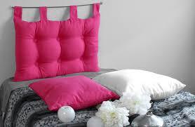 Rinnovare un vecchio letto in ferro battuto può rendere la vostra stanza da letto unica ed irripetibile. Le Migliori Testate Per Letto Classifica E Recensioni Di Aprile 2021