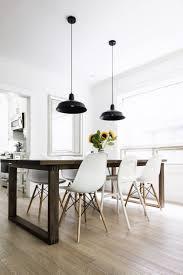 Küchenbeleuchtung Planen Praktische Tipps Für Funktionale Beleuchtung