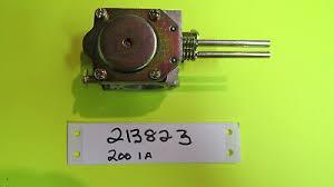Zama Carb Rebuild Kit Chart Rb 15 Zama Carburetor Rebuild Kit For Mcculloch Pm 800 Pm