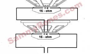 original e90 radio wiring diagram bmw e90 stereo wiring harness limited wiring diagram speaker 2 speaker 8 ohm wiring diagram