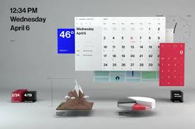 New image office design Modern Microsoft Has Changed The Way It Approaches Design The New Office Icons Unveiled This Week Are The First Glimpse At Far Bigger Design Overhaul Thats Business Insider Microsofts Designers Are Now Working Together On The Future Of