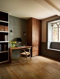 furniture office home. bespoke study and library furniture by teddy edwards handcrafted officehome office home