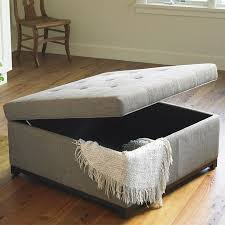 Nice Square Ottoman With Storage Best Ideas About Square Ottoman On  Pinterest Square Ottoman