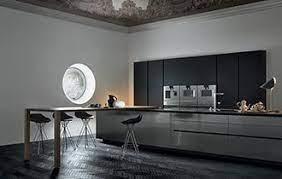 Kitchen Design Poliform