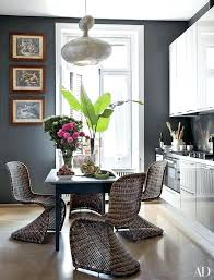 side table decor ideas living room dining room table centerpieces circle side cast iron sofa matching side table decor ideas
