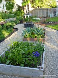 Robins Kitchen Garden City Who Won Thats A Tough Question