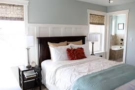 Pier 1 Bedroom Furniture Bedroom Furniture Reviews Pier 1 Bedroom Furniture