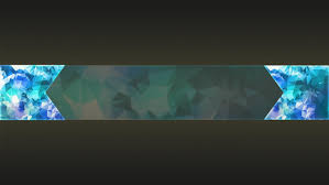 Youtube Channel Art Background Pin By Darlyks G M R On My Saves Youtube Channel Art