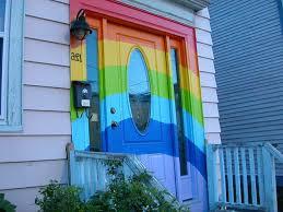 cool door designs. Cool Door Designs L