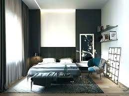 How to make bedroom furniture Roomstogo Mismatched Bedroom Furniture Mismatched Furniture Bedroom Mixing Bedroom Furniture Large Size Of Black Frames Ideas On Mismatched Bedroom Furniture Mismatched Bedroom Furniture Mismatched Bedroom Furniture Master