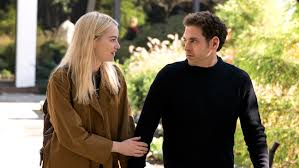 maniac showrunner explains why there won t be a season 2