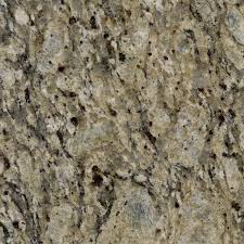 brazil gold is a kind of yellow granite quarried in brazil this stone is especially good for countertops mosaic exterior interior wall and floor