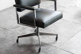 Office Chair Parts Furniture Office Office Chair Parts Modern New 2017 Office
