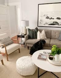 best affordable home decor at target