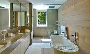 beach house bathroom design. Beach House Bathroom Within Small Design Ideas B