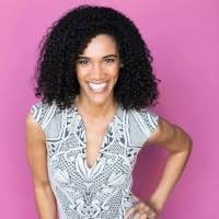 Dionna Chambers - Marketing Manager - Lilu, Inc | LinkedIn