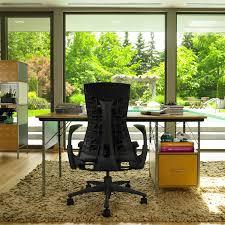 embody chair herman miller. Embody Chair. By Herman Miller Chair