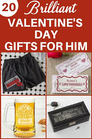 valentine s day gifts for him looking for fabulous valentine s day gift ideas for your husband