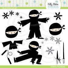 ninja party clipart.  Party Ninja Clipart  Google Search To Ninja Party Clipart G