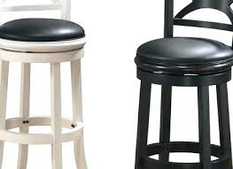 boraam bar stools. Boraam Counter Stools Stool Cherry Bar Swivel In White A . I