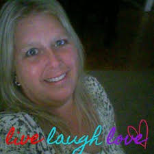Deanna Lyman Facebook, Twitter & MySpace on PeekYou