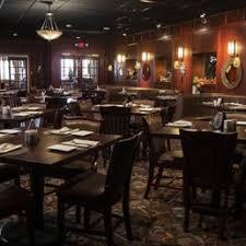 Bungalow Lakehouse Restaurant