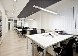 lighting for office space. office space lighting commercial solutions for g