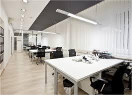 office lighting solutions. Office Lighting Solutions