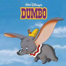 Dumbo (Englische Version) - Ost, Various: Amazon.de: Musik-CDs & Vinyl