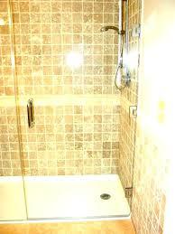 shower doors for bathtubs half glass shower doors half glass shower door for bathtub furniture frameless
