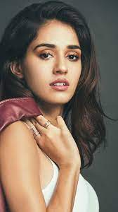 Bollywood Actress 2019 Wallpapers ...